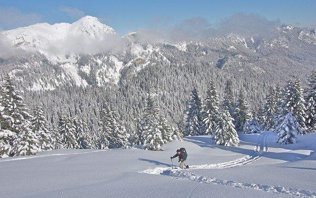 polisa narciarska a wyłączenia odpowiedzialności ubezpieczyciela