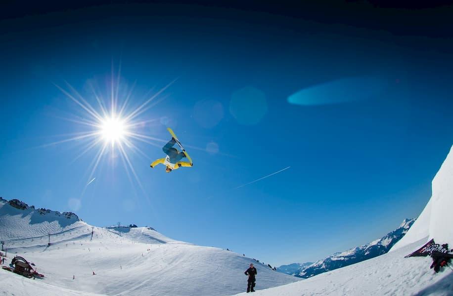 jaką polisę narciarską wybrać