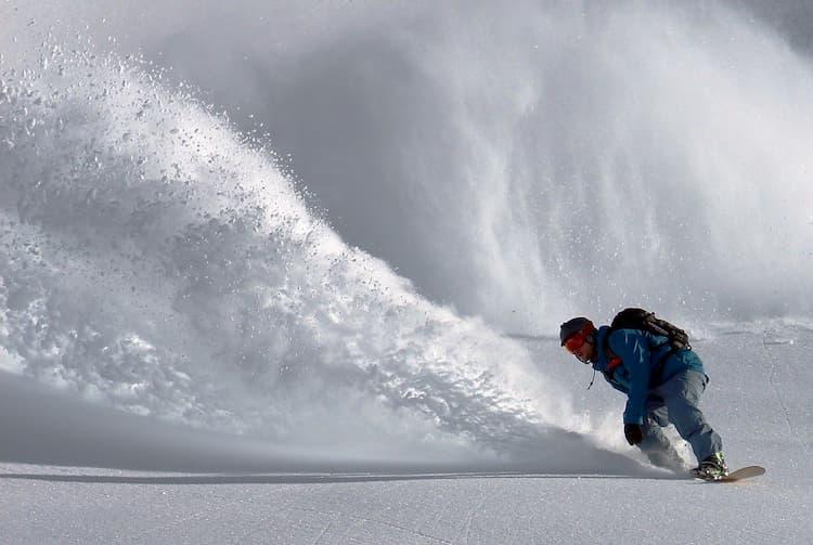 koszty ubezpieczenia na narty i snowboard