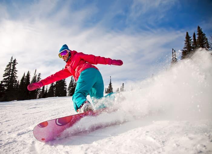 ubezpieczenie narciarskie online