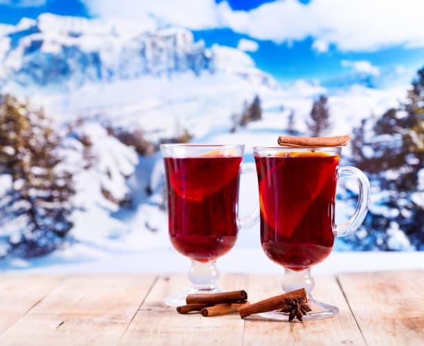 napoje alkoholowe a jazda na nartach i ubezpieczenie narciarskie