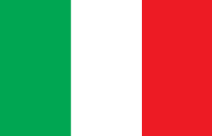 wyjazd do Włoch